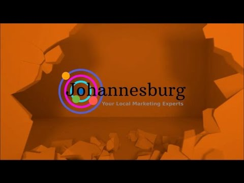 Johannesburg Internet Marketing | Joburg Media