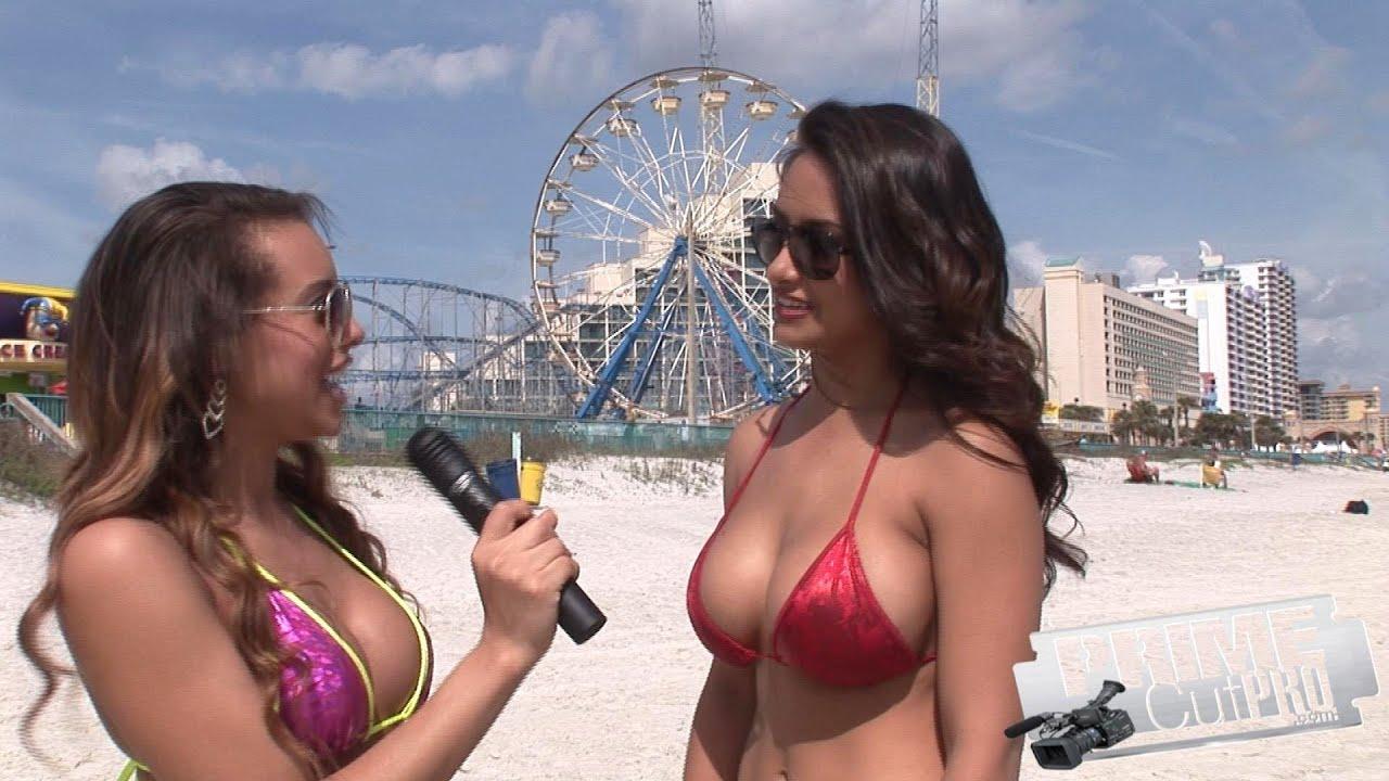Adult women erotic story free