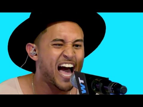 flirt tahj mowry download movies