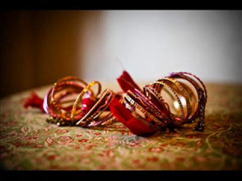 Bangla Folk Song: Uzan Desher Majhi - Singer Anima Mukti
