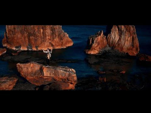 三浦大知 (Daichi Miura) / 「Darkest Before Dawn -Music Video-」