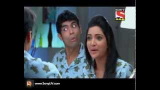 Badi Door Se Aaye Hain - Episode 66 - 8th September 2014