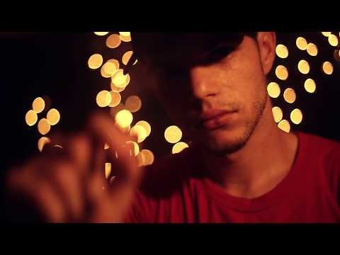"""Fame Faiella Feat Manny P - """"Long Time Coming"""" Official Music Video"""