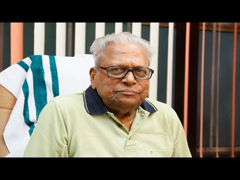 v s achuthanandan the leader of the opposition in the kerala addresses on the album god christian devotional malayalam songs holy mass music albums popular super hit catholic beautiful retreat    christian devotional malayalam songs holy mass music albums popular super hit catholic beautiful retreat