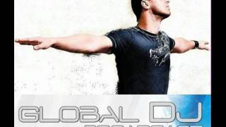 Markus Schulz - ID Global DJ Broadcast World Tour 2010