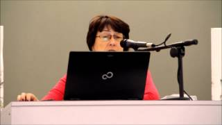 Konferencja Diet for Green Planet Czy wiesz, co jesz Jakość żywności ekologicznej prof dr hab Ewa Re