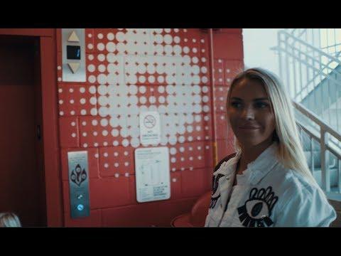 LONG HAIR, DONT CARE! Vlog 331 #TheNorwegians