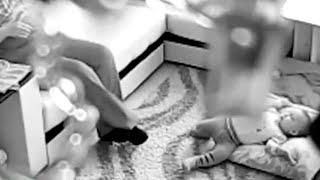 Детский ад: как защитить ребенка от неадекватных действий взрослых?