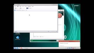 How To: Remove Viruses/Malware Using: Kaspersky Rescue Disk 10