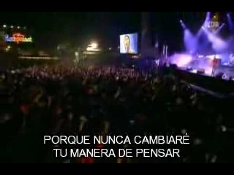 Behind Those Eyes - 3 Doors Down - Subtutulado al Español