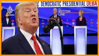 Elections 2020: Who's up and who's down?| The Bottom Line