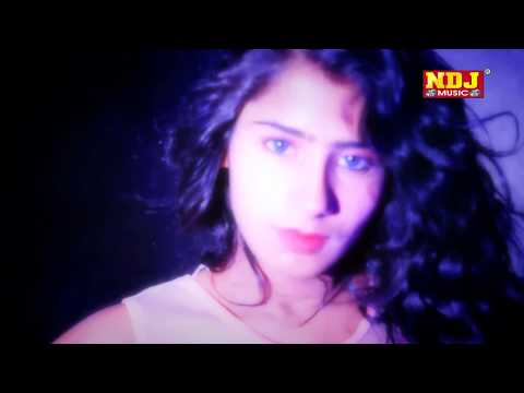 Chhore Mare Tanne Dekh Dekh Kilki # Haryanvi New DJ Hits Party Song 2017 # Warning # NDJ