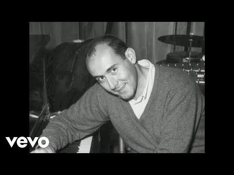 Henry Mancini - Moon River ft. Johnny Mercer