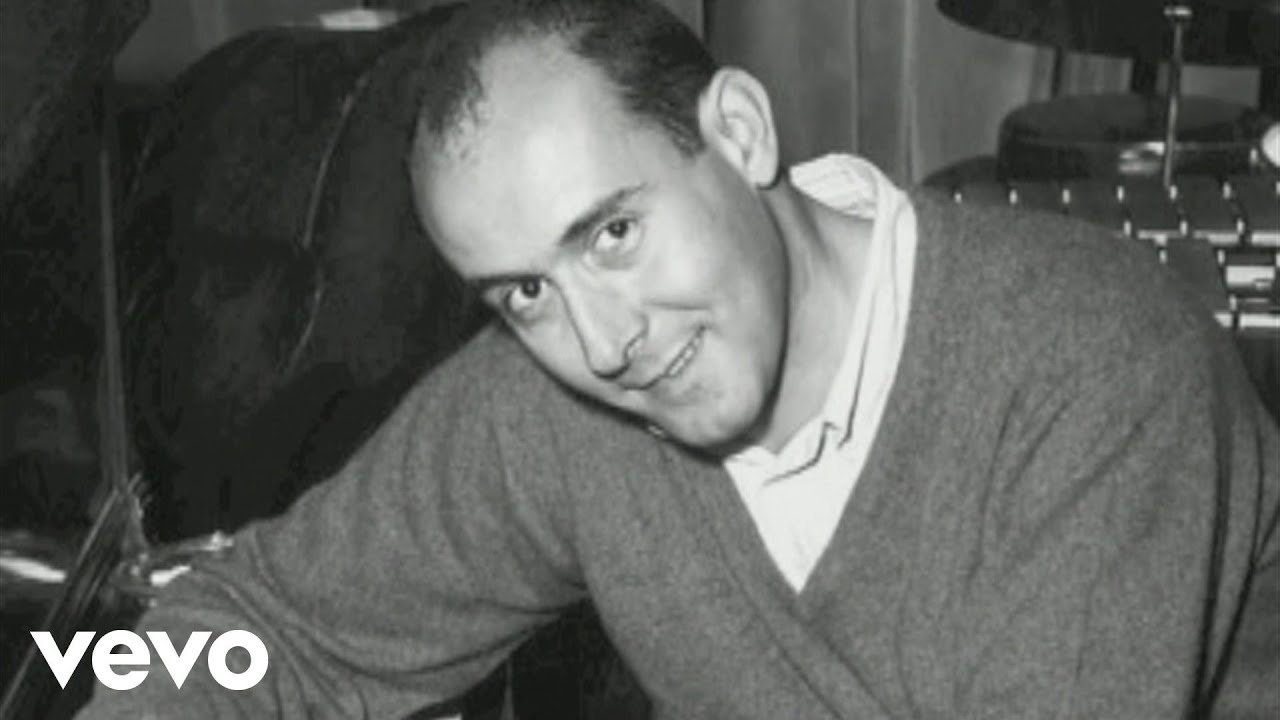 the song moon river by johnny mercer and henry mancini Five dreamy stars as shown in this current projected chain of 30 continuous henry mancini reviews, the mancini and johnny mercer classic song moon river has been a source of fascination for decades for both musicians and singers alike.
