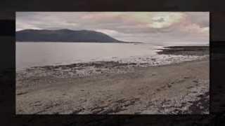 Ireland 2013 part3