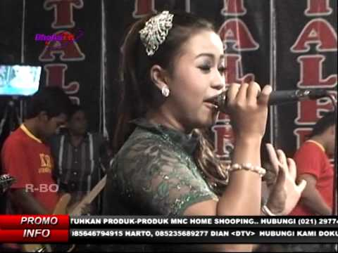 DANGDUT ASIK KDR Indonesia Documentasi DHOHO TV