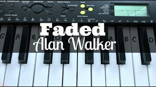 faded-alan-walker-easy-keyboard-tutorial-with-notes-right-hand