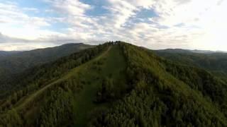 Белокуриха, Алтайский край(, 2015-03-04T04:06:48.000Z)