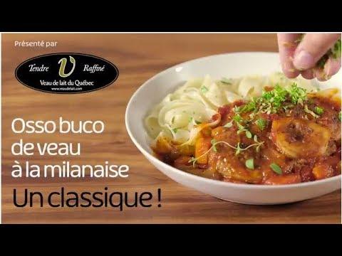 osso-buco-de-veau-de-lait-du-québec-à-la-milanaise