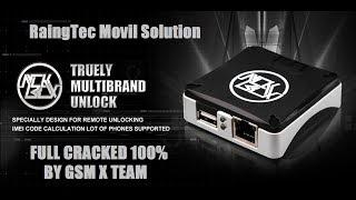 Nck  Qualcomm Crack Free Full Unlock Huawei. Modems 100%