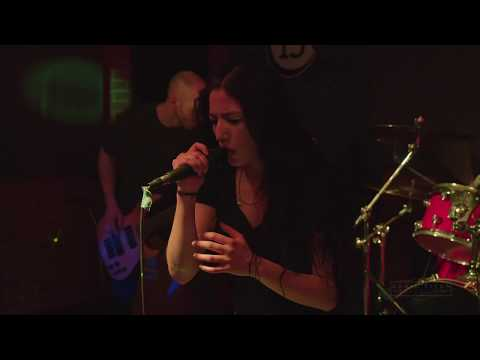CARNIVORA - 13TH FLOOR MUSIC LOUNGE - 2/8/2019