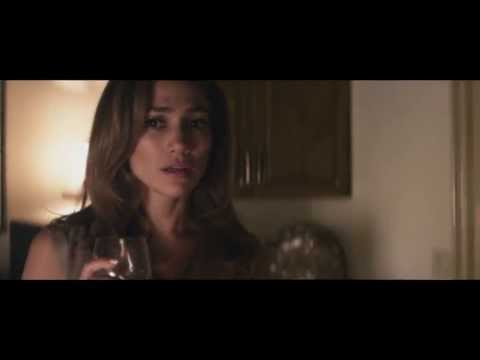 Jennifer Lopez Stripping In Parker thumbnail