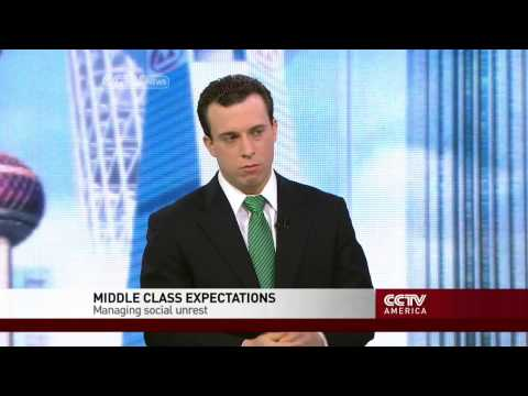 middle-class-expectations:-managing-social-unrest