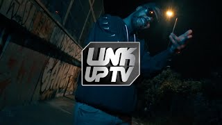 DREW9ØTWO - Can't Blame Me [Music Video] Link Up TV