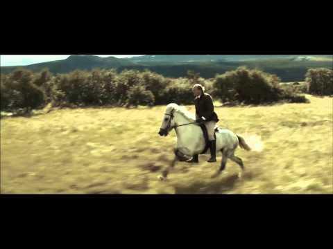 Bild: Filmfestival - EQUUS - 2016 - Horse Films