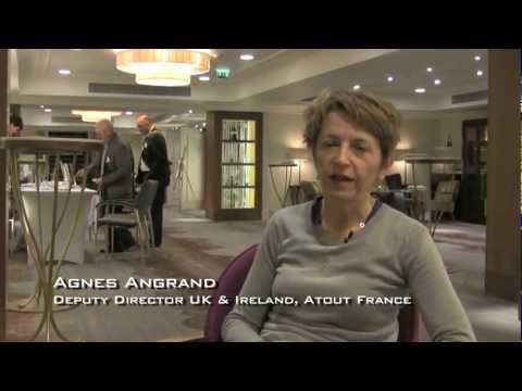 Unravel Travel Holiday & Cruise News, Sky Channel 284