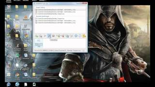 How to Download/install starship troopers Vista/Windows 7