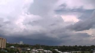 Video Storm Time-Lapse Project 15/11/2010 download MP3, 3GP, MP4, WEBM, AVI, FLV Agustus 2018