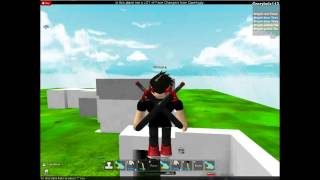 roblox and kogama games play