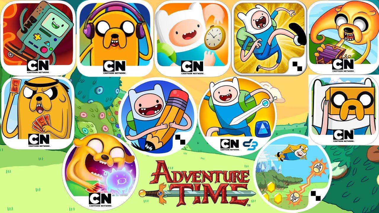 Feenu Offline Games (40 Games in 1 App) - Apps on Google Play