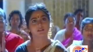 Kalayil Elunthu Kapi Kudithu  || காலையில் எழுந்து காபி குடித்து || தேவா கானா பாடல்