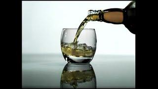 """Как убивает алкоголь (проект """"Общее дело"""")"""