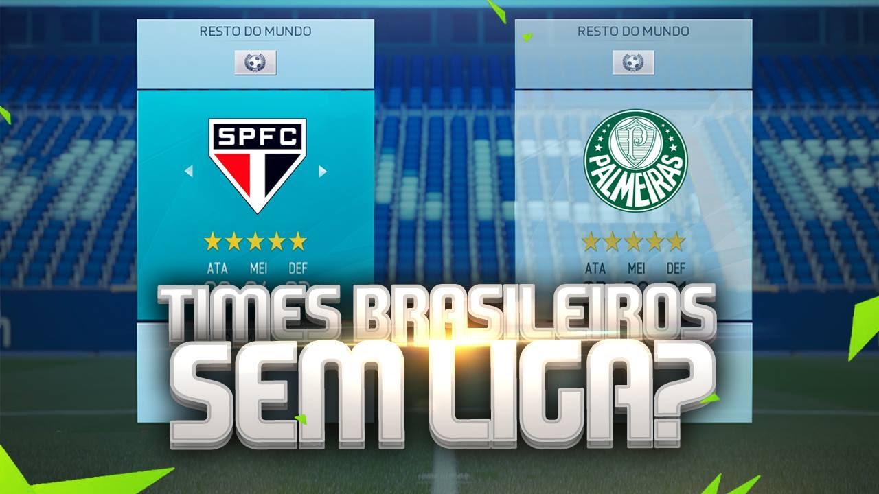 FIFA 11 (Game) - Giant Bomb