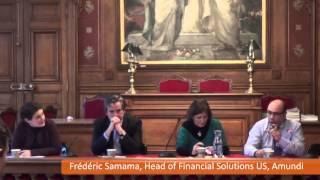 « Bulle carbone » : Focus sur les solutions et les stratégies d'investissements (3/3)