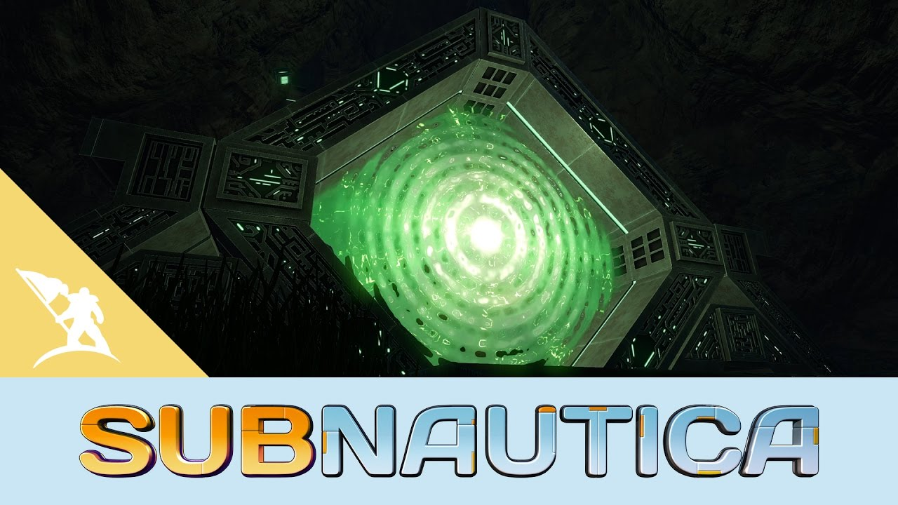 Subnautica Megathread Fully Released Possible New Expansion Pack I installed the scanner room range and speed updates in my scanner room, but i have two more slots for upgrades. subnautica megathread fully released