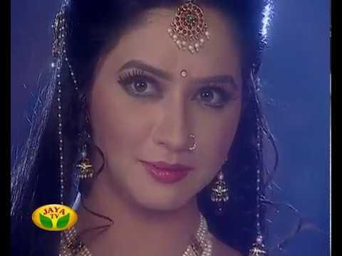 Jai Veera Hanuman - Episode 423 On Thursday,03/11/2016
