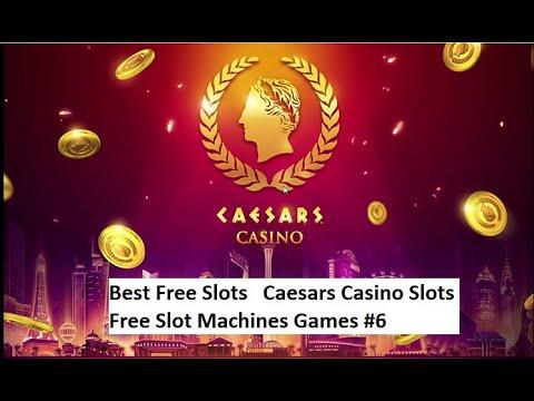 casino royale 2 Slot Machine