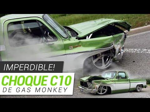 AC103201 paintball tank carbon 3L 4500psi 300bar pcp