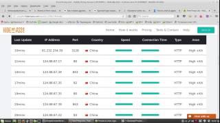 Быстрый парсинг данных с сайта несколькими процессами с экспортом в csv на Python 3