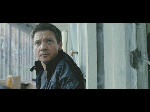 Jason Bourne Teil 4