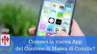 A Massa e Cozzile una App di dialogo tra Comune e cittadini - AGIPRESS