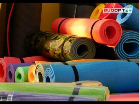 Магазин райдер предлагает купить туристические коврики в минске. У нас отличные туристические коврики, которые необходимы для большего комфорта в длинном путешествии.
