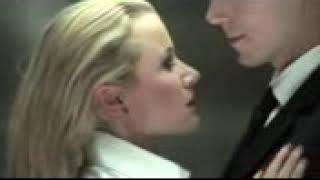 GenYoutube net Elevator Love Sex   Aufzug Liebe  CPS Spot