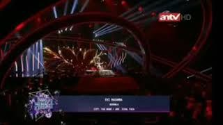 Download Video Penampilan Spektakuler Evi Masamba di Panggung ANTV Indonesia Keren 4 MP3 3GP MP4