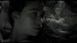 "Elisa and Marcela (Elisa y Marcela) ""Normal Life"" new clip official from Berlin Film Festival - 1/2"