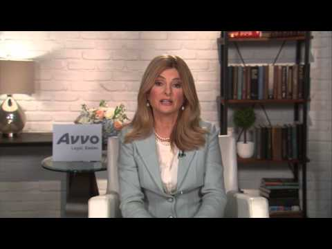 Celebrity Attorney and Author Lisa Bloom discusses better legal access on Ask MomRN Show